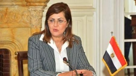 egypt-s-growth-to-fall-to-2-if-the-covid-19-crisis-continues-until-december
