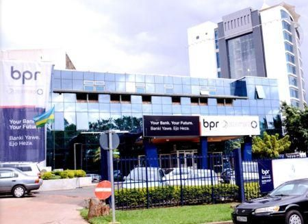 kenyan-kcb-group-acquires-62-stake-in-banque-populaire-du-rwanda