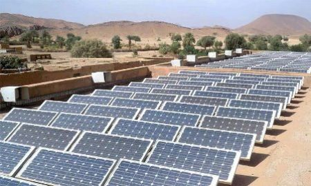 the-african-development-bank-a-strategic-partner-in-developing-resilience-and-sustainable-energy-in-the-sahel-region