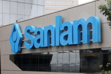 nigeria-sanlam-emerging-markets-acquires-full-stake-in-fbn-insurance
