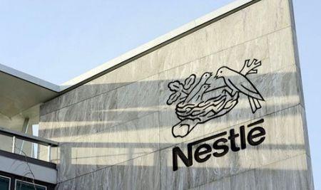 nestle-cote-d-ivoire-among-ssa-s-5-best-performing-stocks-since-jan-2021