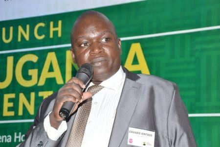 uganda-pearl-capital-partners-co-invests-1-5mln-in-amfri-farms