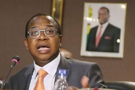 zimbabwe-sells-five-state-owned-firms-to-raise-350-mln-to-reduce-budget-deficit