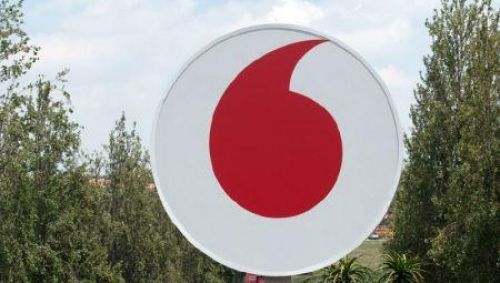 South Africa: Vodacom invests nearly $20mln in broadband connectivity in KwaZulu-Natal
