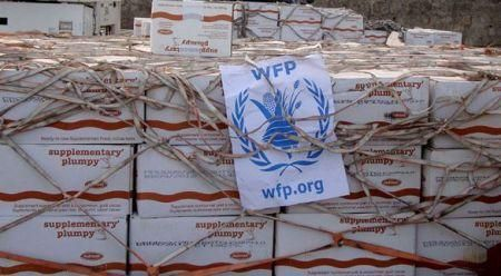 dr-congo-wfp-to-triple-aid-for-displaced-people-in-ituri