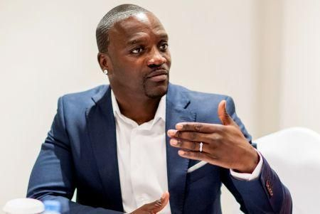 construction-of-akon-city-to-start-in-q1-2021