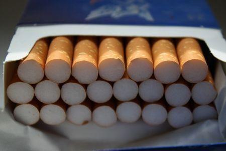 illicit-cigarette-trade-costs-uganda-over-8mln-a-year