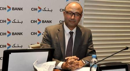 cih-bank-plans-to-expand-in-africa