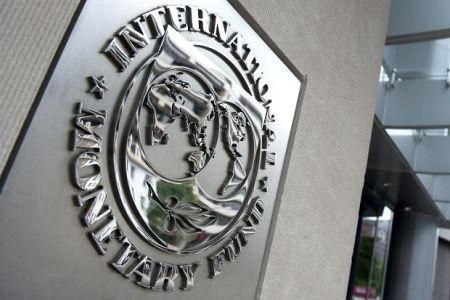 madagascar-gets-312mln-imf-loan-to-support-economic-reforms