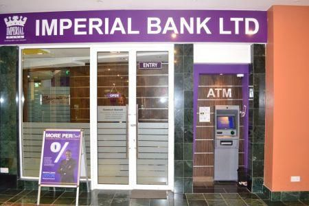 kenya-central-bank-approves-kdic-s-offer-to-acquire-stakes-in-imperial-bank