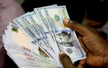 devaluation-of-naira-understanding-the-situation-and-the-risks-for-investors
