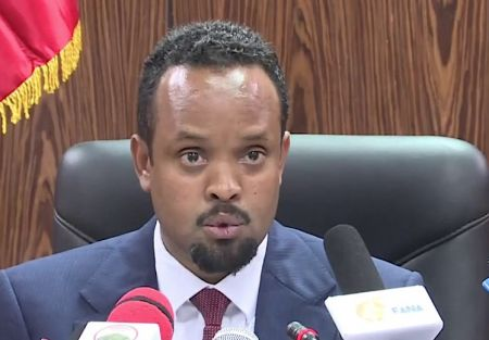 ethiopia-reaps-rewards-of-tax-policy-reform-according-to-research-from-the-african-development-bank
