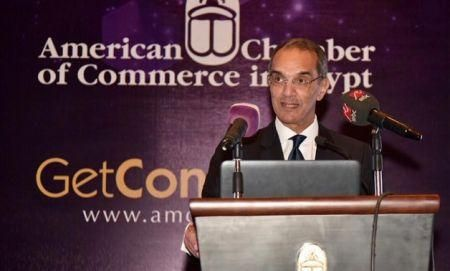 egypt-icts-contribution-to-gdp-grew-3-in-the-last-9-months