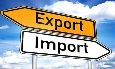 cote-d-ivoire-posts-1-22-bln-merchandise-trade-surplus-at-end-aug-2019