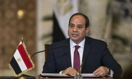 egypt-abdel-fattah-al-sisi-asks-authorities-to-increase-strategic-food-reserves-over-covid-19-crisis