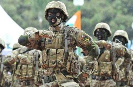 cote-d-ivoire-leads-francophone-africa-in-military-spending-in-2020-ranking