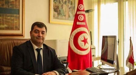 tunisia-9-mln-tourists-expected-during-ongoing-tourism-season