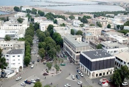 djibouti-imf-approves-43mln-to-fight-covid-19