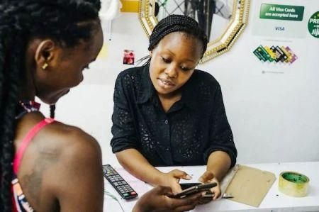 kenyan-fintech-asante-raises-7-5mln-african-expansion-fund