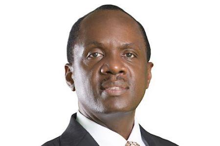 bollore-transport-logistics-appoints-patrick-bitature-as-new-chairman-in-uganda