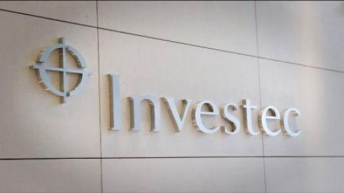 Investec Asset Management makes first private-equity investment in Egypt