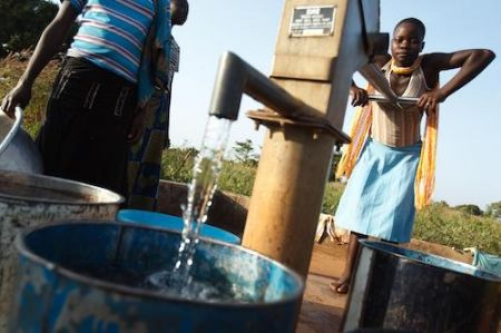 tanzania-zanzibar-s-urban-residents-have-improved-access-to-water-and-sanitation-with-afdb-support-says-report