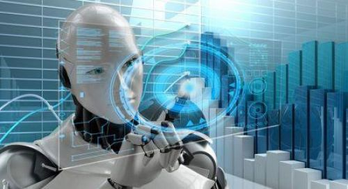 Kenya is the most ready for Artifical Intelligence in Africa, according to IDRC and Oxford Insights