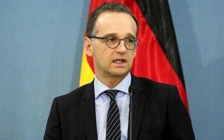 germany-acknowledges-genocide-in-namibia-announces-1-3bln-support