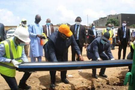 cote-d-ivoire-govt-kicks-off-77-56mln-clean-water-project-in-abidjan