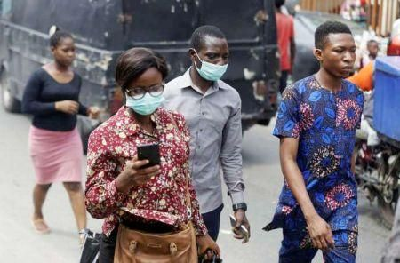 africa-exceeds-6mln-covid-19-cases-amid-a-resurgence-in-delta-variant
