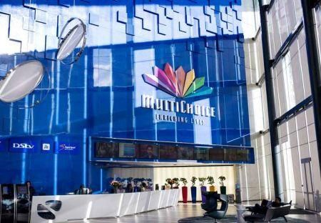sa-s-multichoice-increases-stake-in-sports-betting-company-betking-to-49