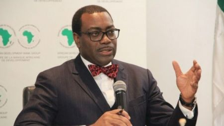 african-development-bank-launches-record-breaking-3-billion-fight-covid-19-social-bond