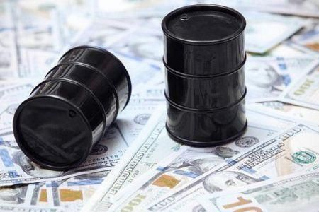 algeria-s-oil-and-gas-export-revenues-will-be-even-lower-than-initially-forecasted-in-2020