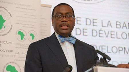 african-development-bank-president-adesina-tells-african-business-community-to-put-capital-on-the-line-for-the-young-people-of-africa
