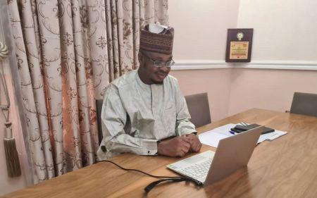 nigeria-joins-a-digital-cooperation-framework-of-six-middle-eastern-countries