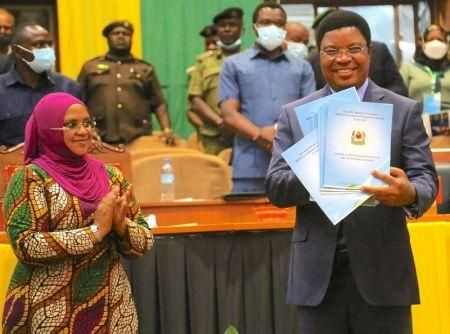 tanzania-govt-invests-73-7mln-to-expand-the-national-fiber-grid