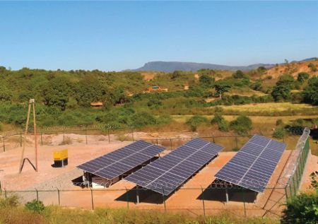 welight-has-now-electrified-1-000-households-across-madagascar