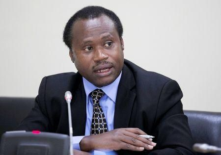 rwanda-s-economic-growth-to-drop-to-2-this-year-from-9-in-2019-finance-ministry