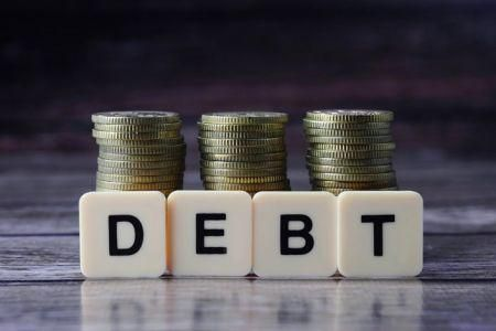 low-income-countries-overlooked-on-the-international-debt-market