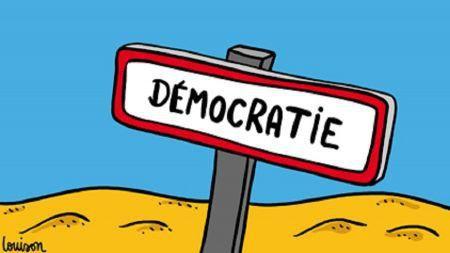 the-economist-intelligence-unit-unveils-the-2018-democracy-index