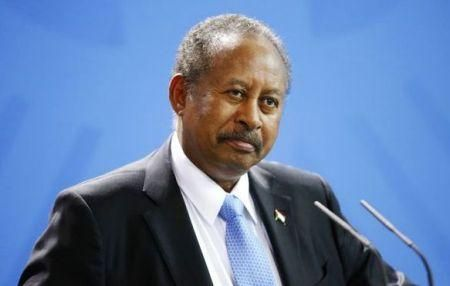 sudan-agrees-to-pay-335mln-to-get-out-of-u-s-terror-list