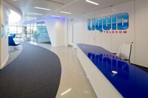 Liquid Telecom, Intelsat expand VSAT deal