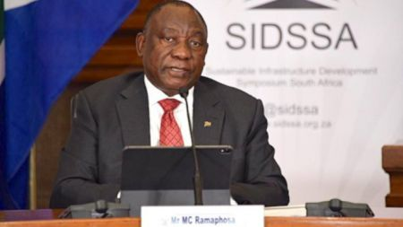 infrastructure-symposium-is-laying-a-path-for-south-africa-after-coronavirus-but-also-way-into-the-future-president-ramaphosa