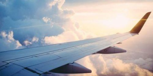 The European Union has forbidden access to its airspace for 78 airline companies in 13 African countries