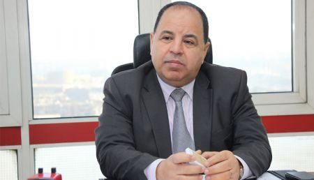 egypt-pumps-663-mln-into-new-industrial-projects