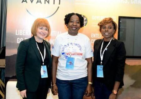 nigeria-mainone-and-avanti-partner-to-boost-internet-connectivity