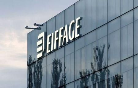 senegal-eiffage-launches-sekoya-afrique-a-platform-dedicated-to-low-carbon-solutions