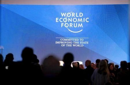 davos-2020-civil-society-demands-fairer-global-taxation