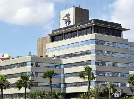 morocco-s-bcp-says-it-will-grant-intermediaries-500-000-in-commission-for-current-loans