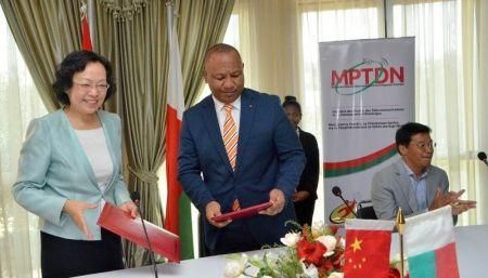 madagascar-will-benefit-from-china-s-expertise-to-upgrade-its-telecom-network